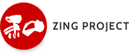 ZING PROJECT